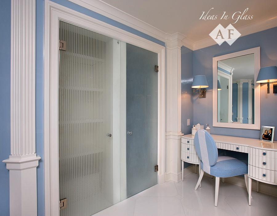 Frameless shower doors glass pool fences american frameless 1 frameless glass doors planetlyrics Images